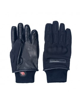 GUANTES LONDON MAN